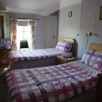 Room-Number-2d