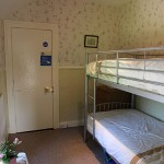Room-Number-5b