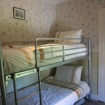Room-Number-5c