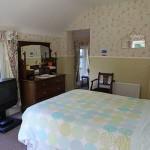 Room-Number-5d